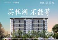 [新都]桂湖正榮府