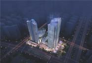 [汉阳]四新中央生活区