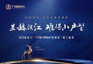 [汉阳]万福国际广场