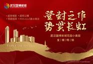 [汉阳]武汉国博新城