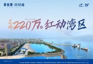 上海金山金山新城碧桂园凤凰城