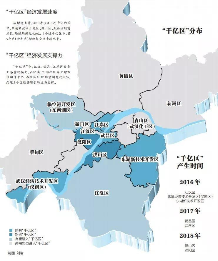 2018台州市经济总量_台州市地图